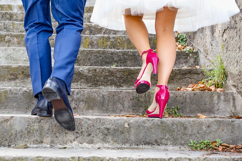 mariage lyon detail armelle dupuis