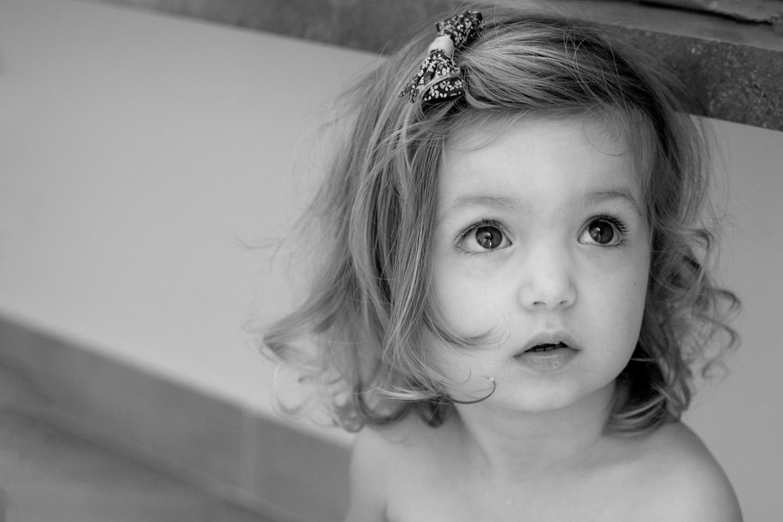 enfant photographe lyonnaise armelle dupuis