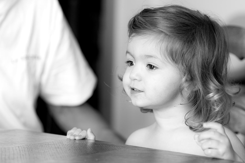 enfant photographe originale armelle dupuis