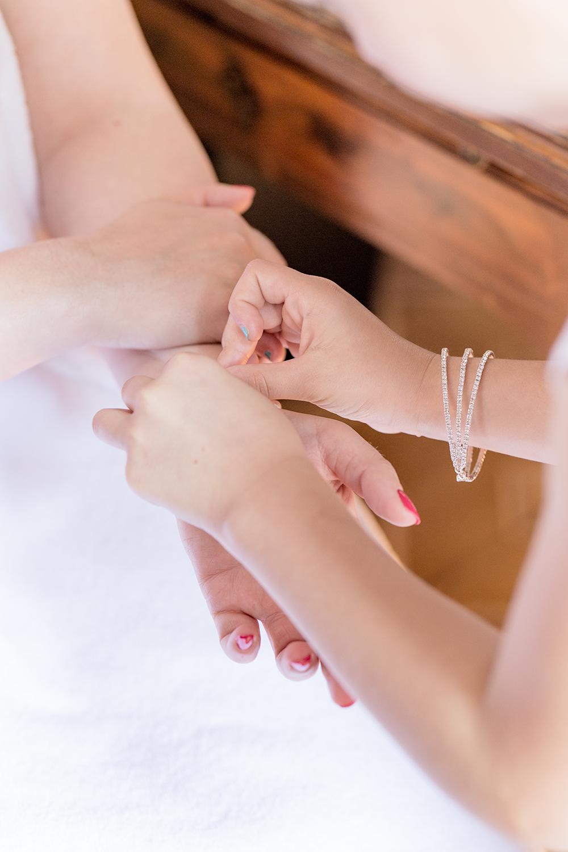 mariage bijoux mariee venise armelle dupuis