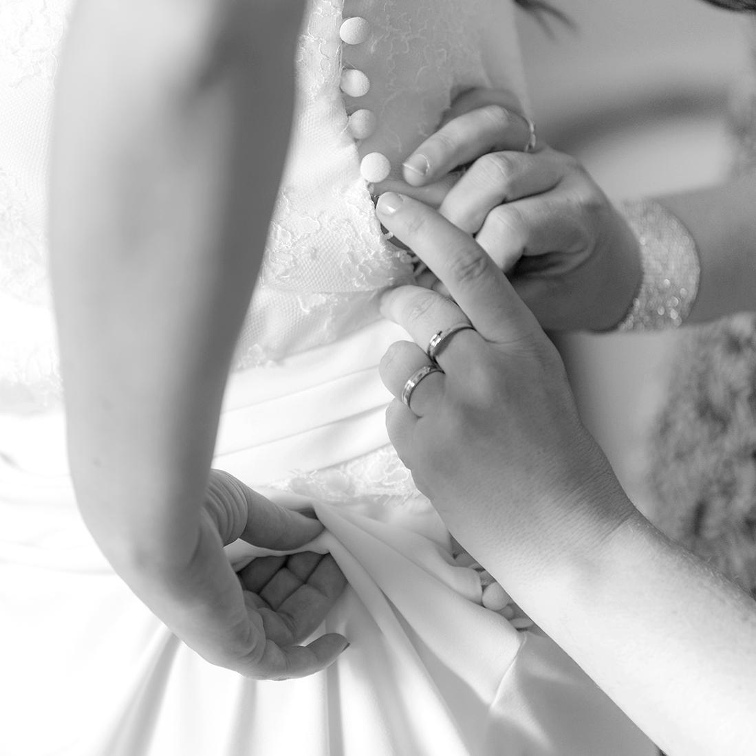 mariage boscolo venise armelle dupuis
