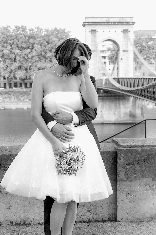 mariage couple engagement armelle dupuis