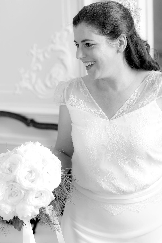 mariage photographe pro armelle dupuis