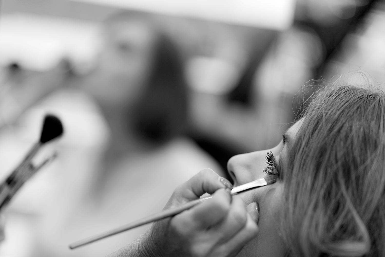 mariage preparatifs maquillage armelle dupuis