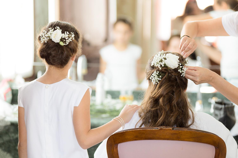 mariage venise preparatifs armelle dupuis