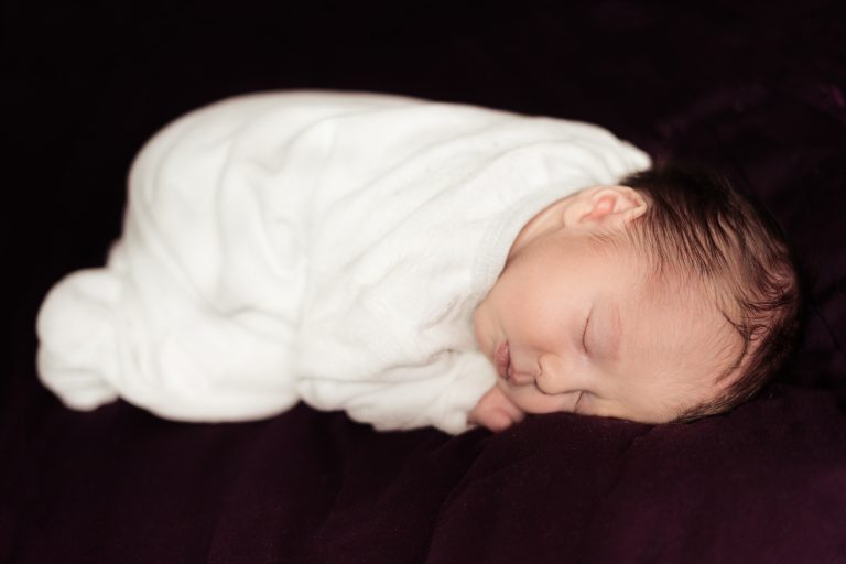 nouveau ne naissance maternite armelle dupuis
