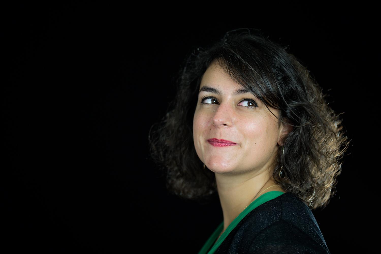 portrait feminin photographe lyon armelle dupuis