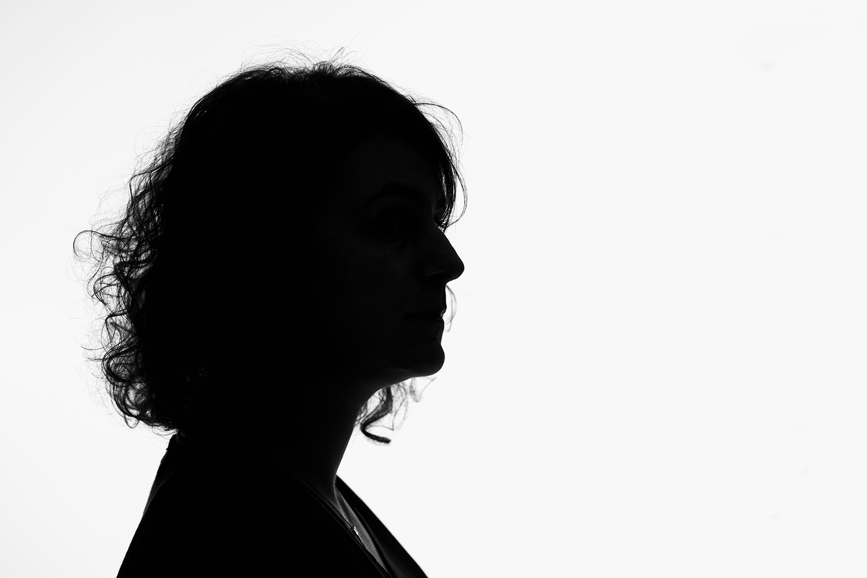 portrait ombres lyon photographe armelle dupuis