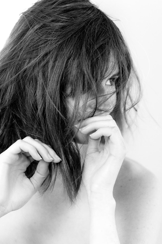 portrait photographe pro lyon armelle dupuis