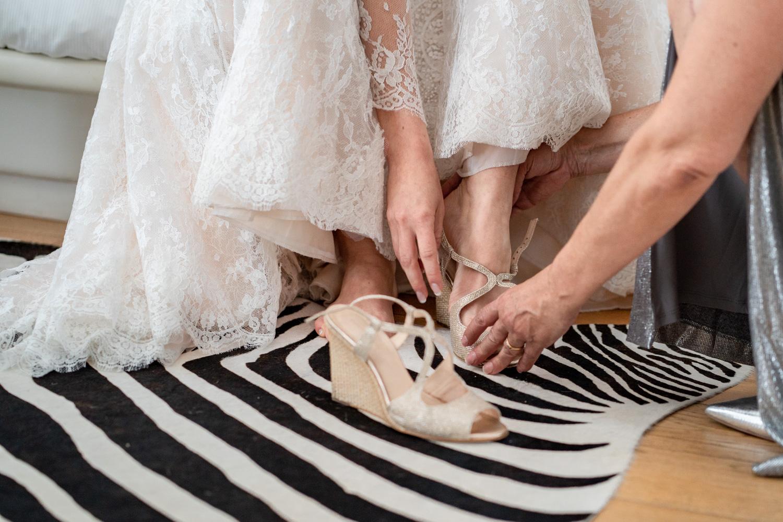 mariage preparatifs juif verchant armelle dupuis