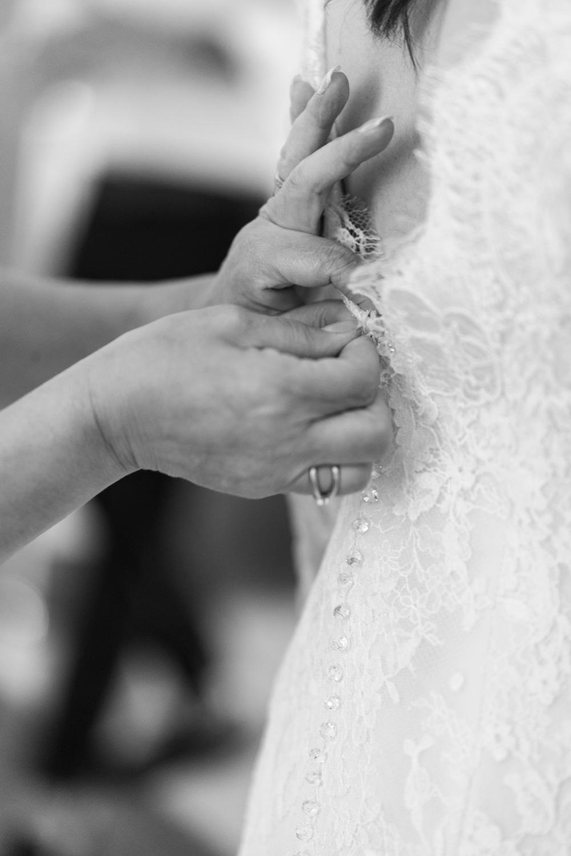 mariage robe verchant armelle dupuis