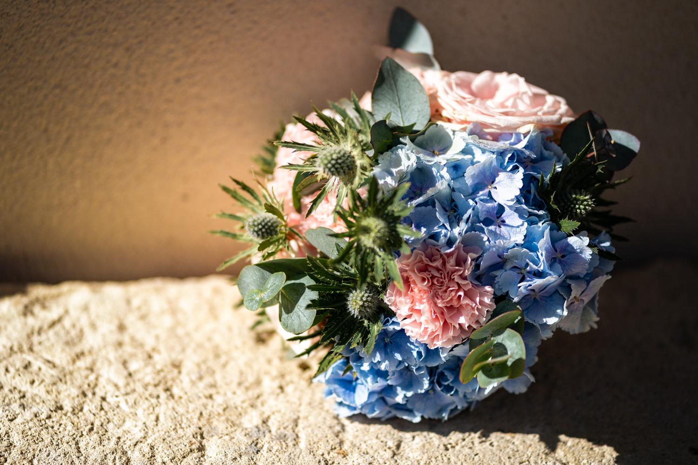 mariage lyon bouquet mariee armelle dupuis