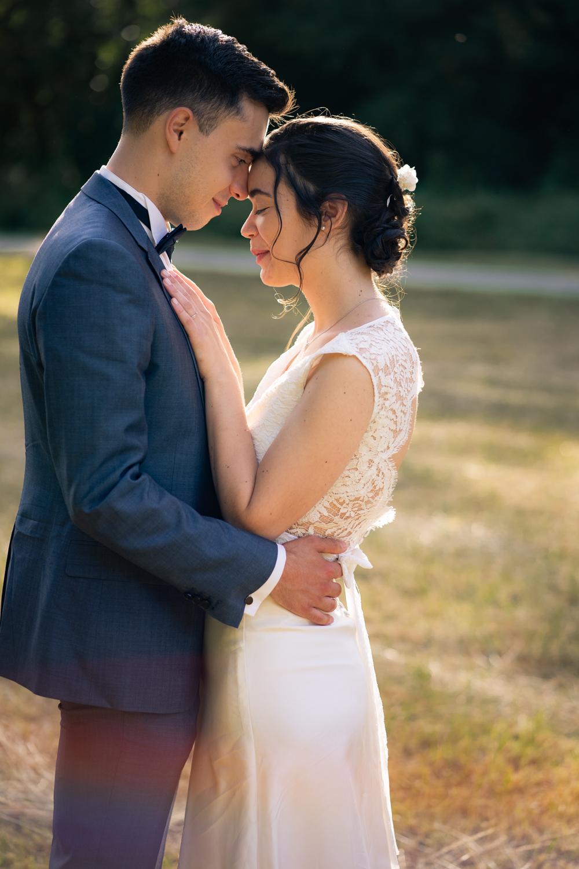 mariage lyon couple engagement armelle dupuis