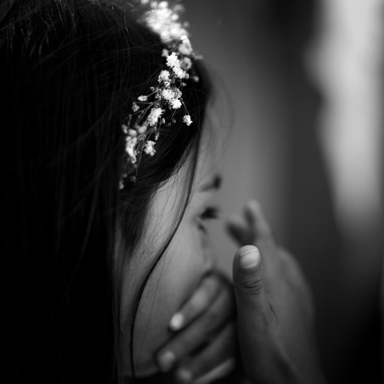 mariage paris seine enfant armelle dupuis
