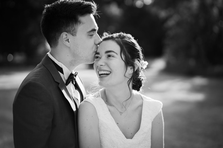 mariage seance couple photographe armelle dupuis