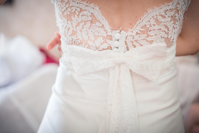 mariage suresnes robe preparatifs armelle dupuis