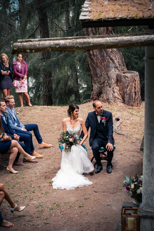 mariage automne ceremonie armelle dupuis