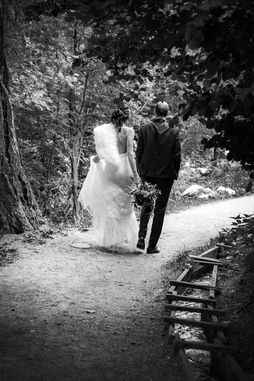 mariage chic photographe armelle dupuis