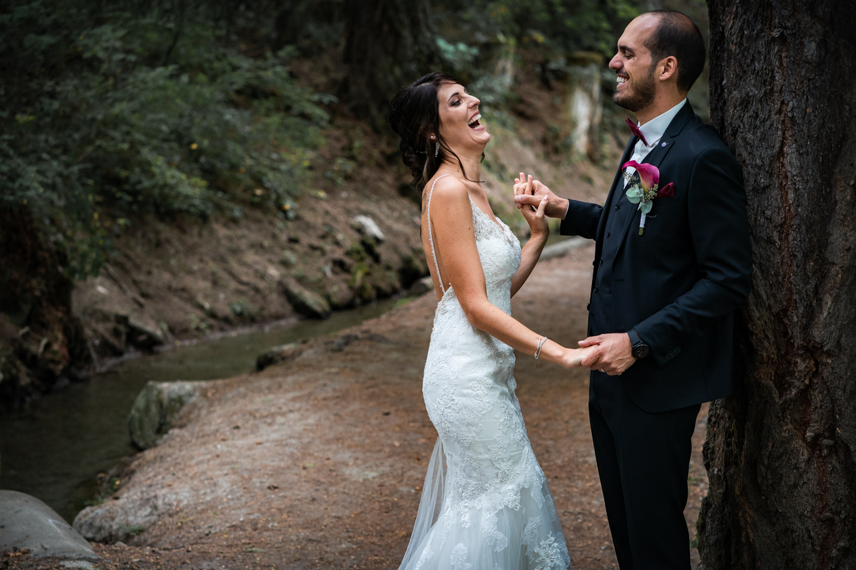 mariage emotion montagne armelle dupuis