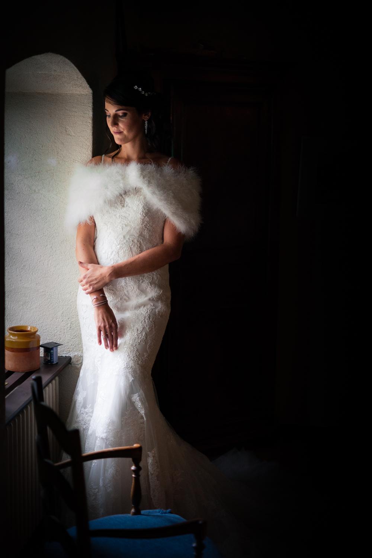 mariage montagne lumiere armelle dupuis