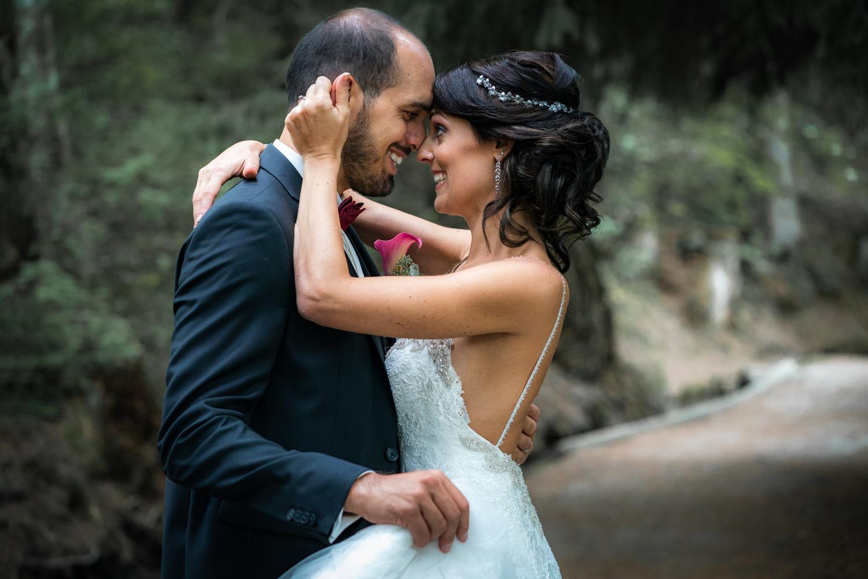 mariage rhone couple armelle dupuis