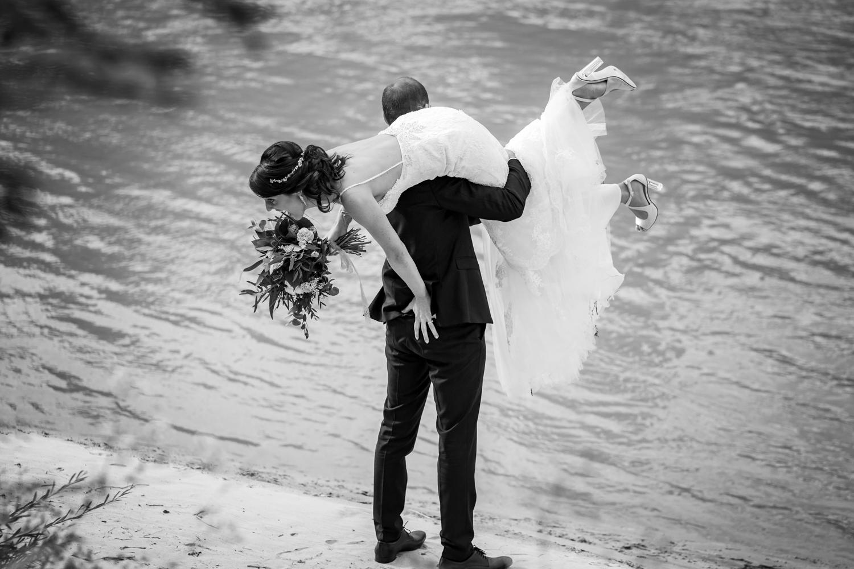 mariage seance couple armelle dupuis