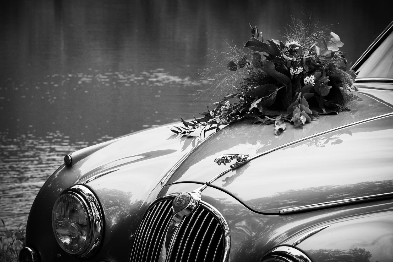 mariage vieille voiture armelle dupuis