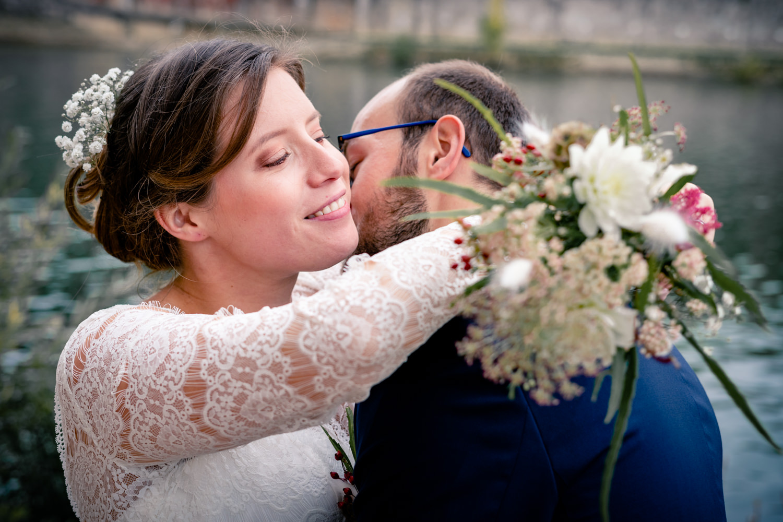 mariage couple lyon armelle dupuis
