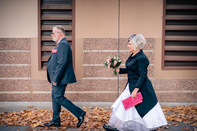 mariage croix rousse photographe armelle dupuis