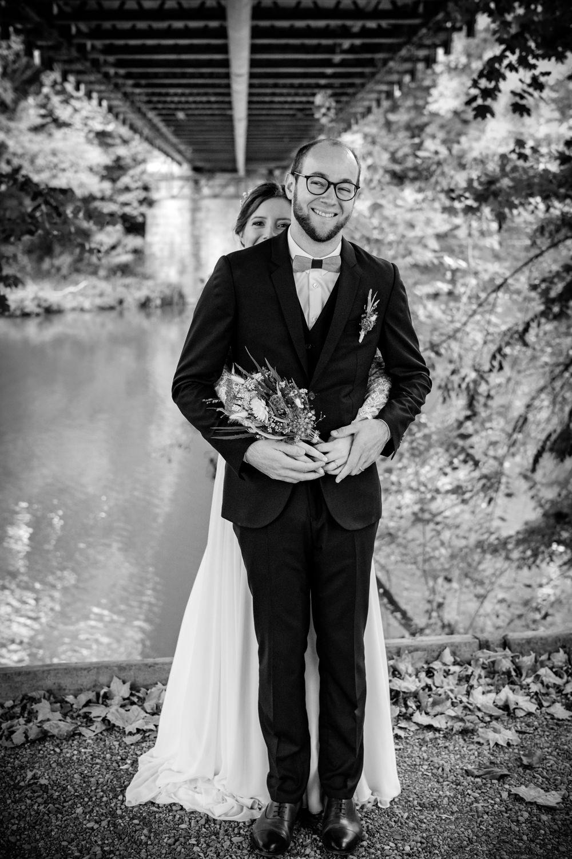 mariage ile barbe photographe armelle dupuis