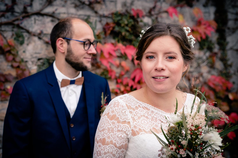 mariage lyon automne armelle dupuis