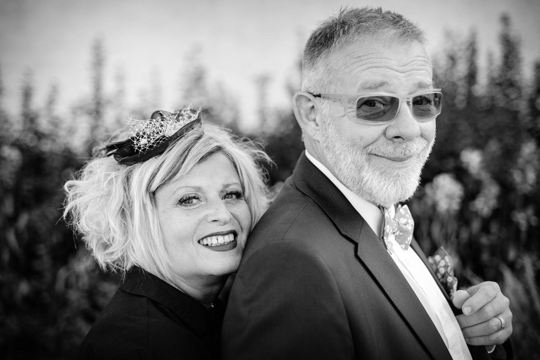 mariage lyon couple armelle dupuis