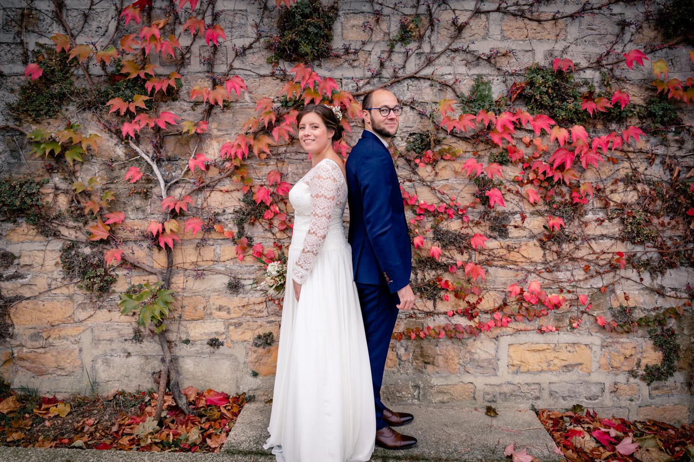 mariage lyon hiver armelle dupuis