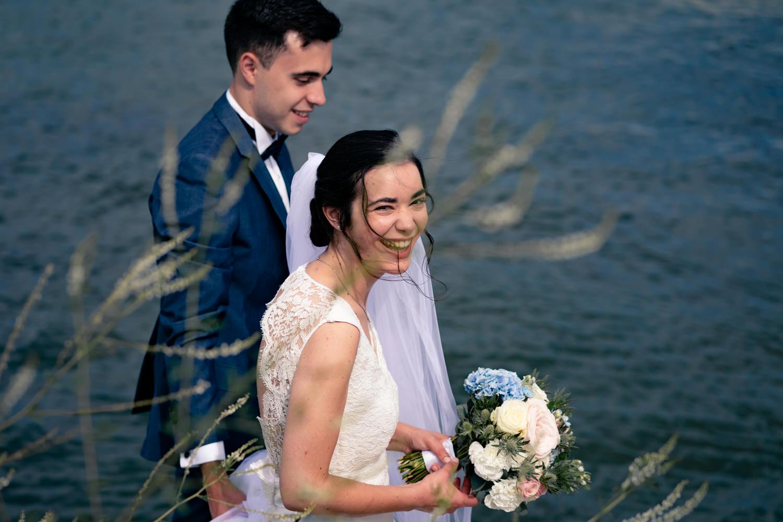 mariage lyon photographe armelle dupuis