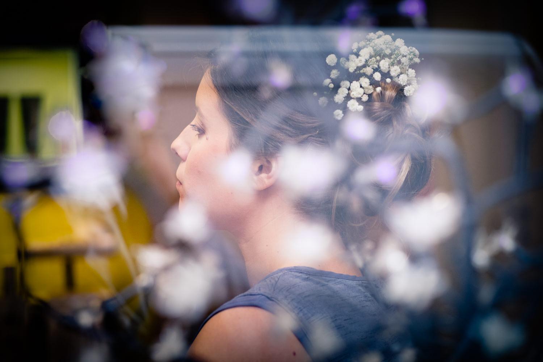 mariage lyon preparatifs armelle dupuis