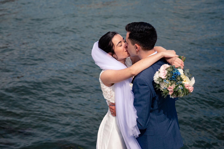 mariage paris photographe armelle dupuis
