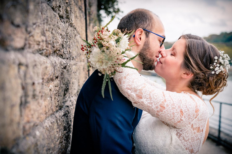 mariage quai saone photographe armelle dupuis