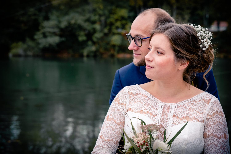 mariage rhone photographe armelle dupuis