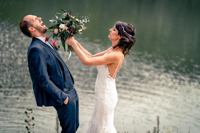 mariage lyon engagement armelle dupuis