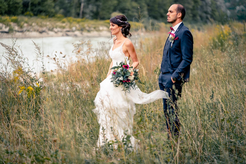 mariage rhone engagement armelle dupuis