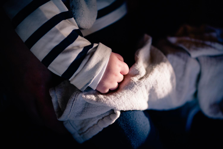 bebe naissance lyon armelle dupuis