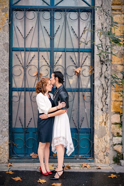 mariage gayfriendly rhone armelle dupuis