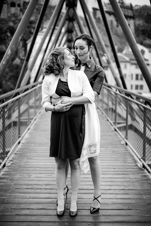 mariage photographe gayfriendly armelle dupuis