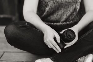 presentation photographe lifestyle lyon armelle dupuis