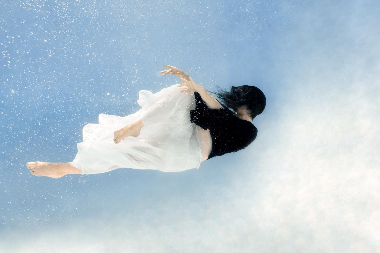 underwater lyon aquatique armelle dupuis
