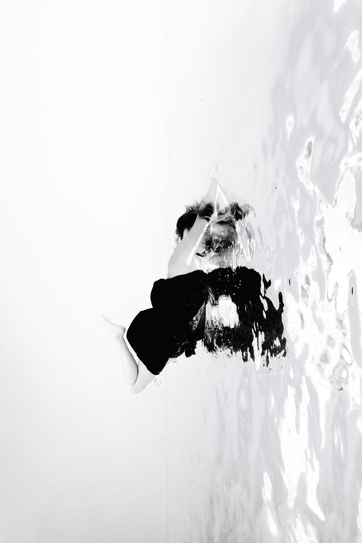 underwater photographe lyon armelle dupuis