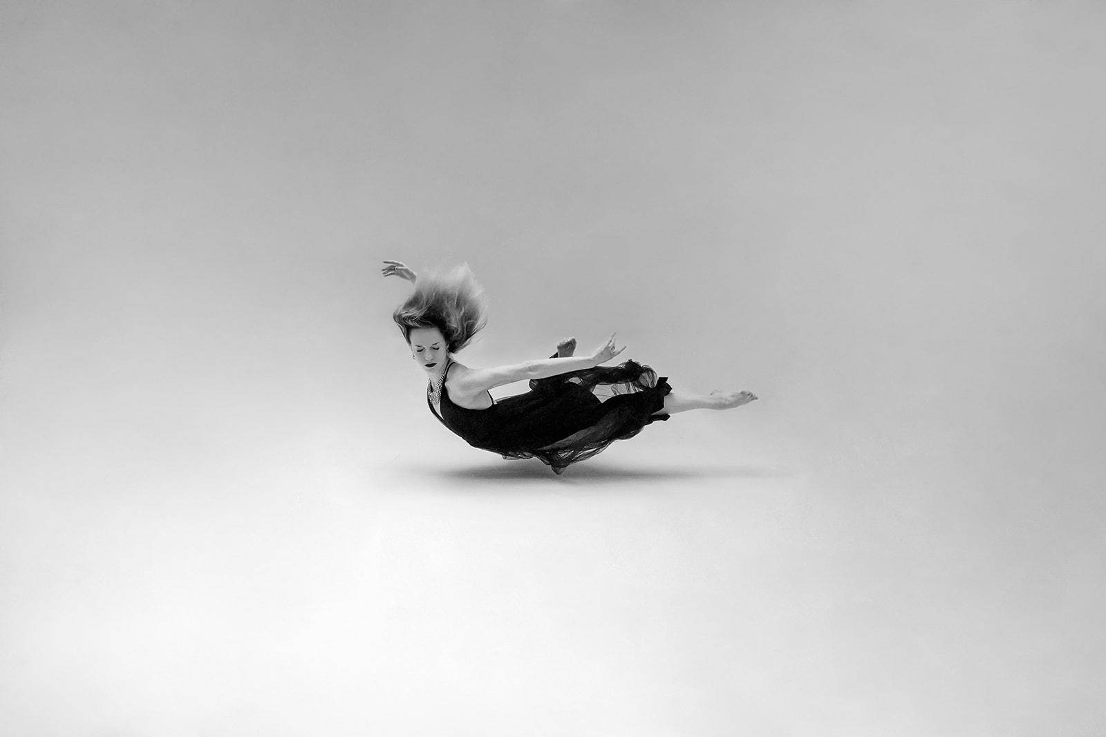 aquatique underwater photographe lyon armelle dupuis