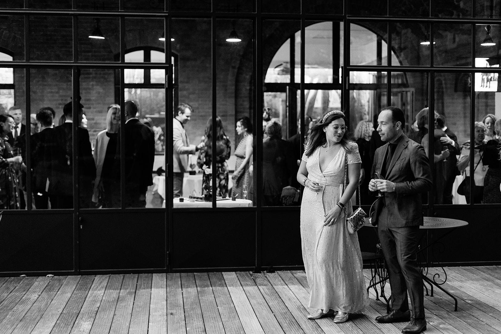 mariage hotel fourviere cocktail armelle dupuis