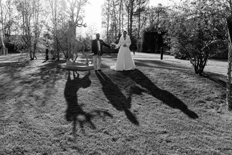 mariage original epeyssoles armelle dupuis