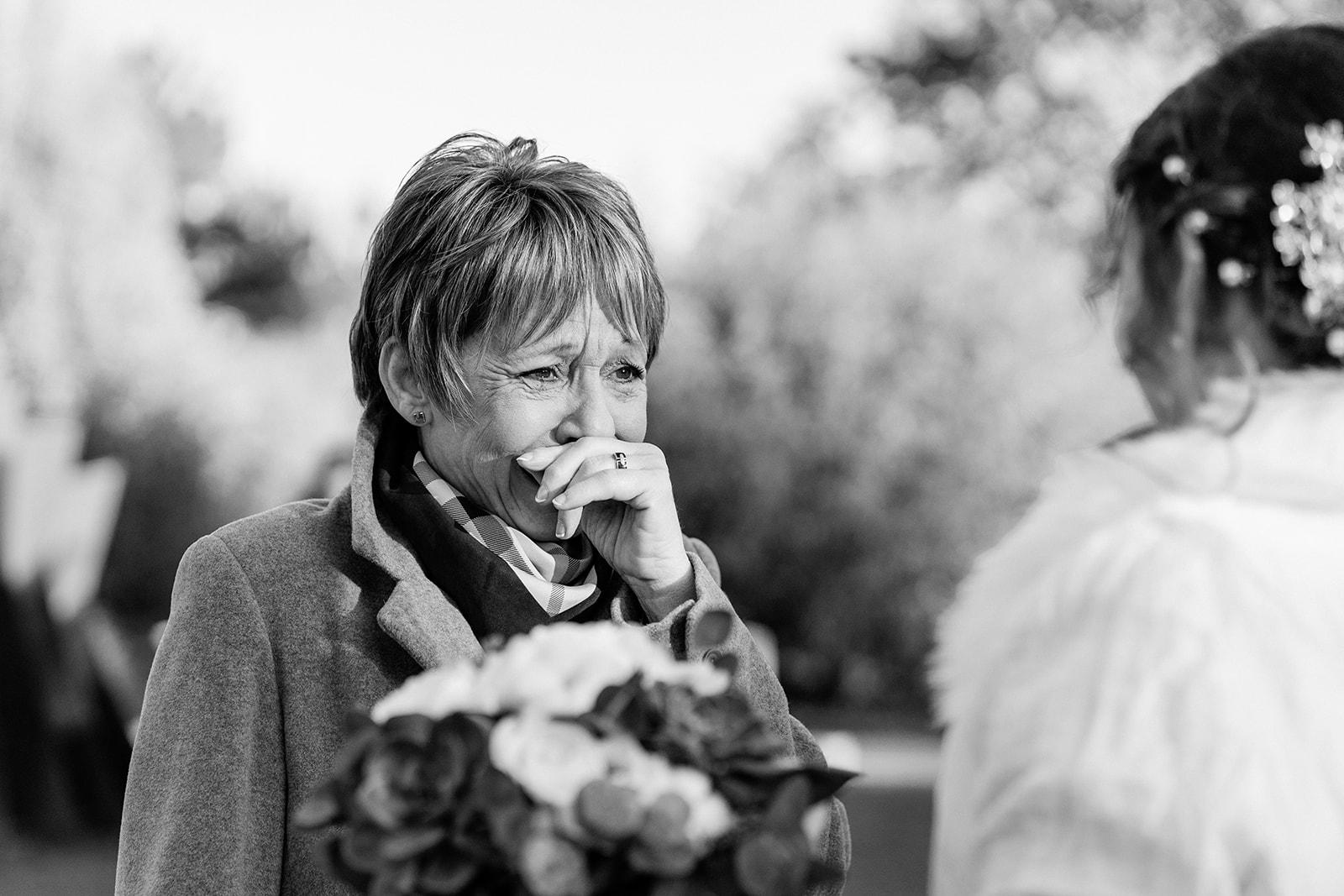 mariage photographe emotions armelle dupuis